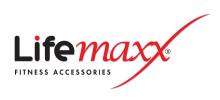 Lifemaxx Fitness