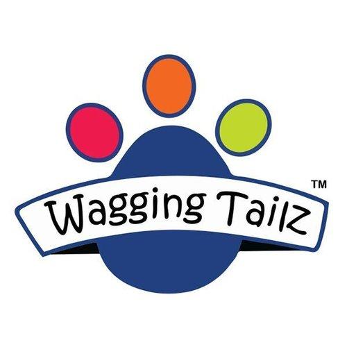 Wagging Tailz