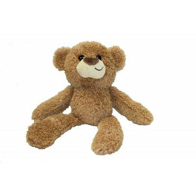 Moodles Bear