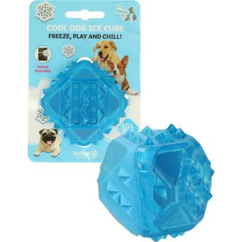 Coolpets Cool Dog Ice Cube