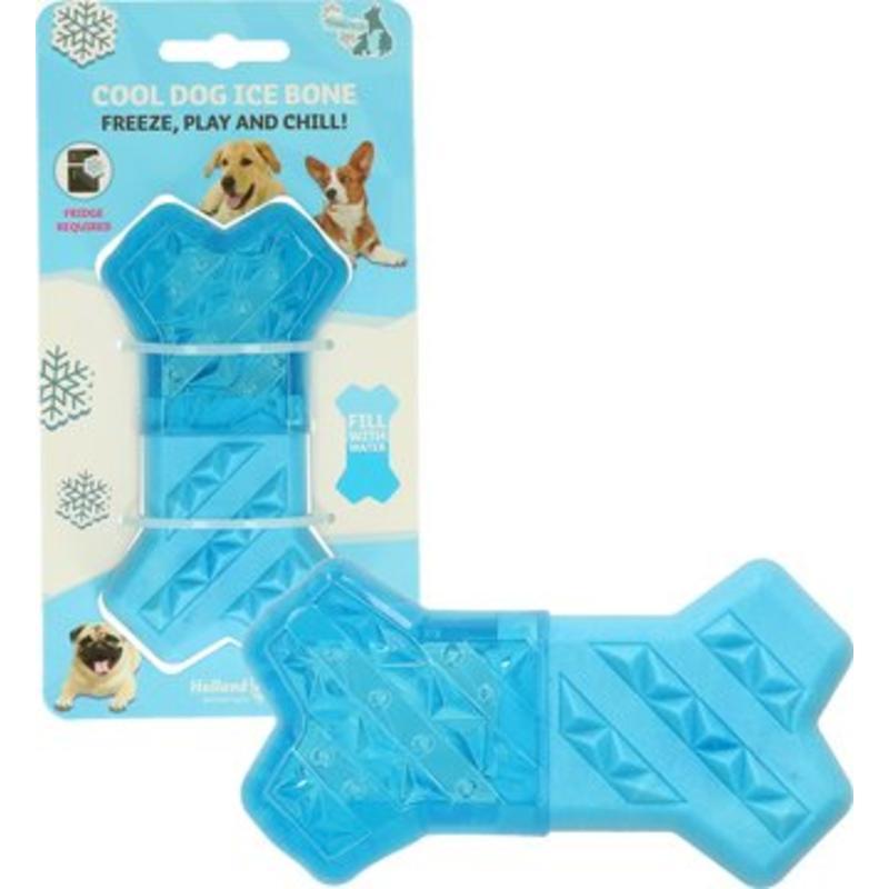 Coolpets Cool Dog Ice Bone