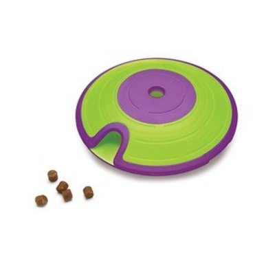 Dog Treat Maze small (niveau 2)