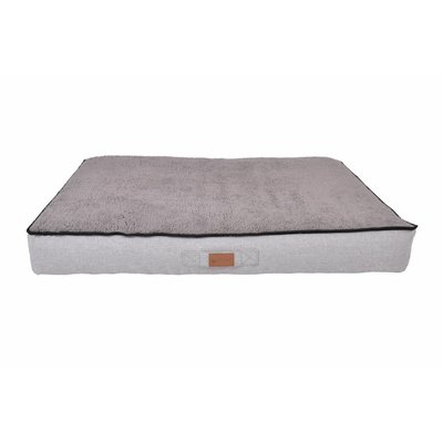 Boxspring Ortho