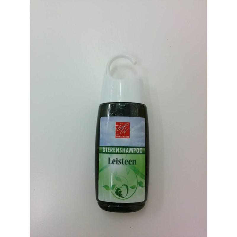 Animal Nature Leisteenshampoo 250ml. - in Verzorging