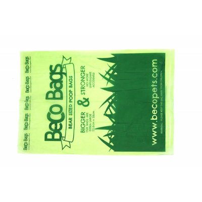 Becopocket refills (60biobags)