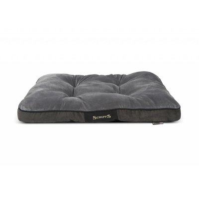 Chester Mattress Graphite M