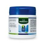Puur Probiotica 50gr.