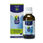 Puur Plus (+) 50ml.