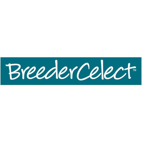 BreederCelect