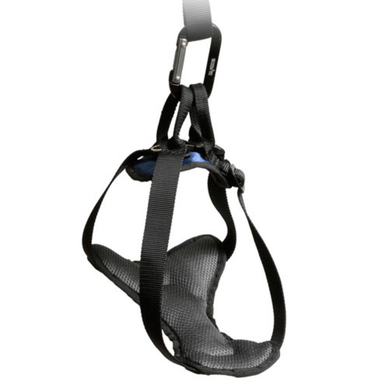 Petsafe (Solvit) Pet Safety Harness