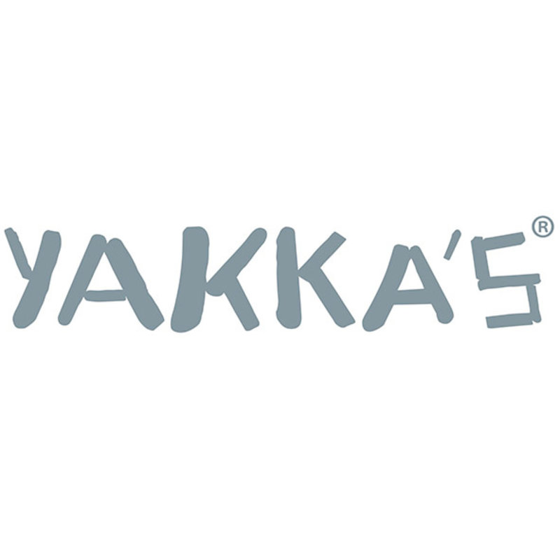 Yakka's Origineel uit de Himalaya