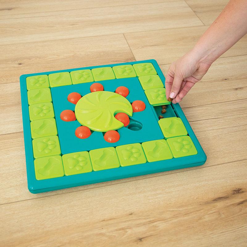 Nina Ottosson Multipuzzle