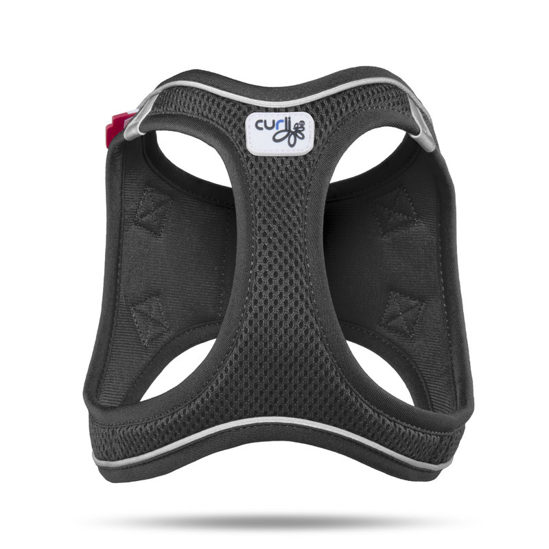 Curli Magnetic Vest Harness