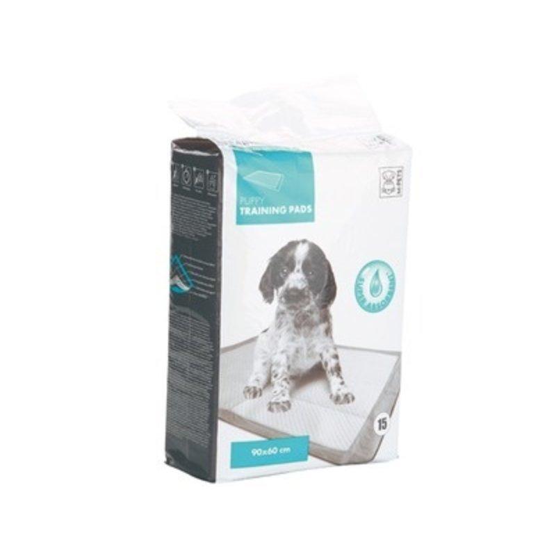 M-Pets Puppy Training Pad