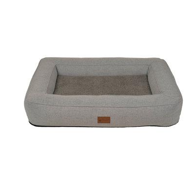Lima Stone