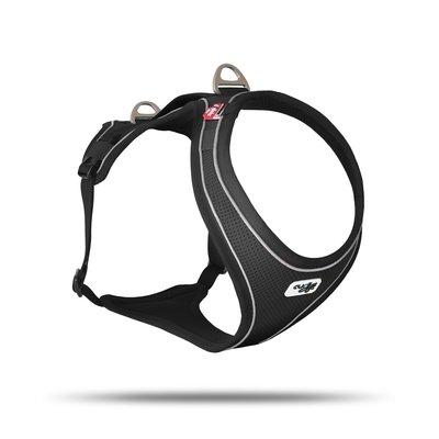Belka Comfort Magnetic Harness