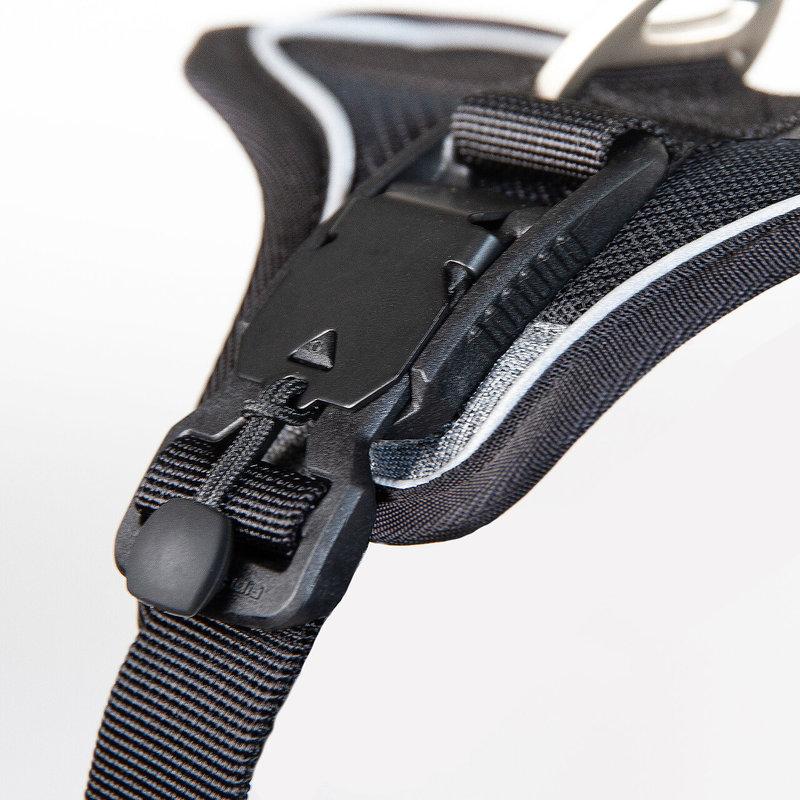 Curli Belka Comfort Harness Magnetic