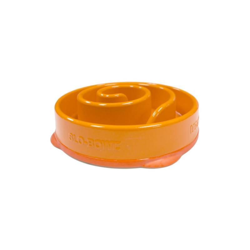 SloBowl mini anti schrokbak