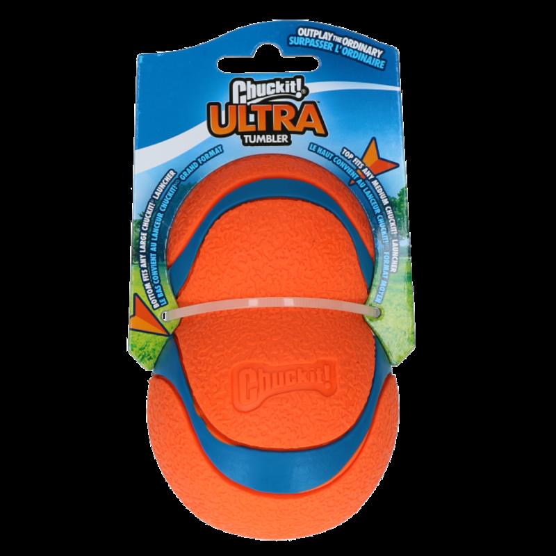 Chuckit Ultra Tumbler