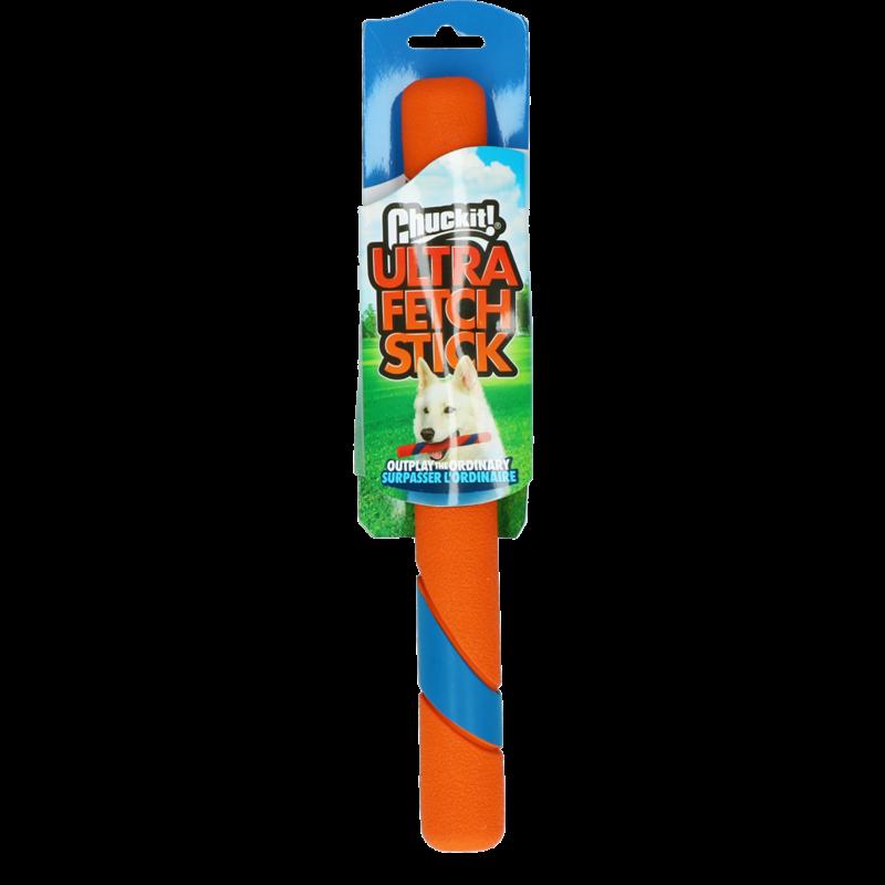 Chuckit Ultra Fetch Stick