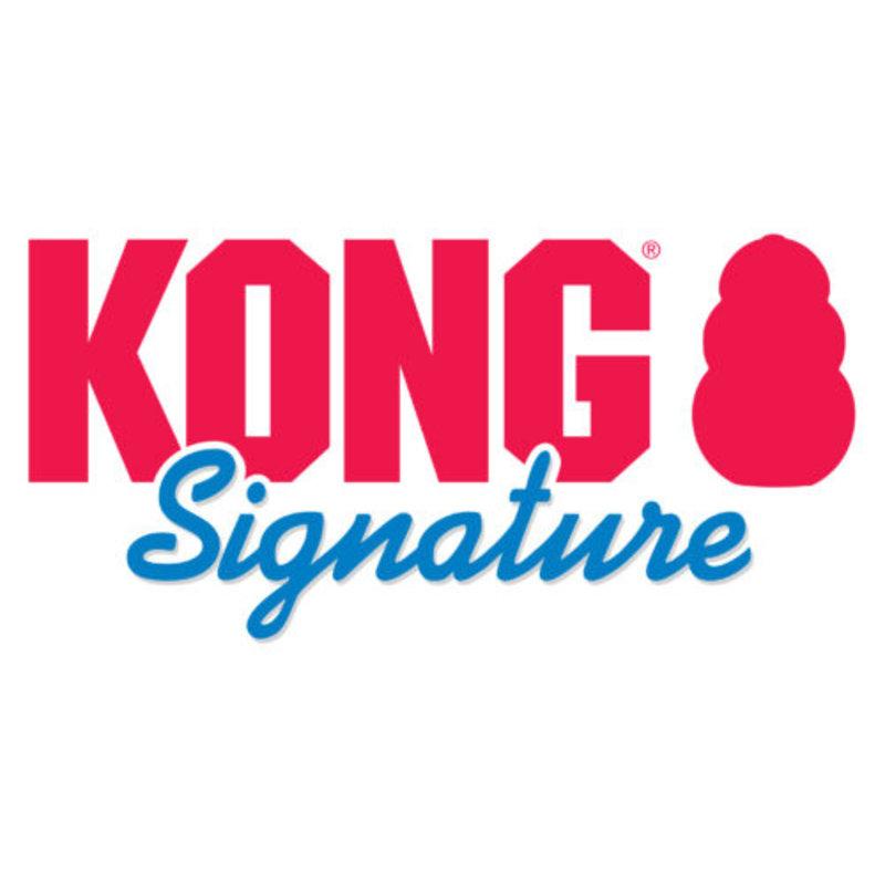 KONG Signature Stick