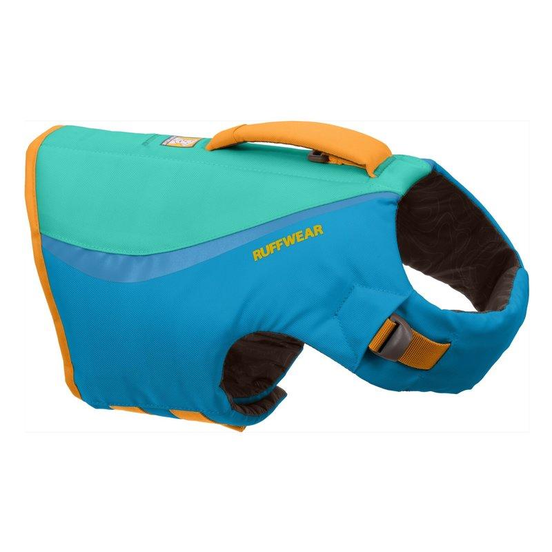 RUFFWEAR zwemvest voor honden (Floatcoat)