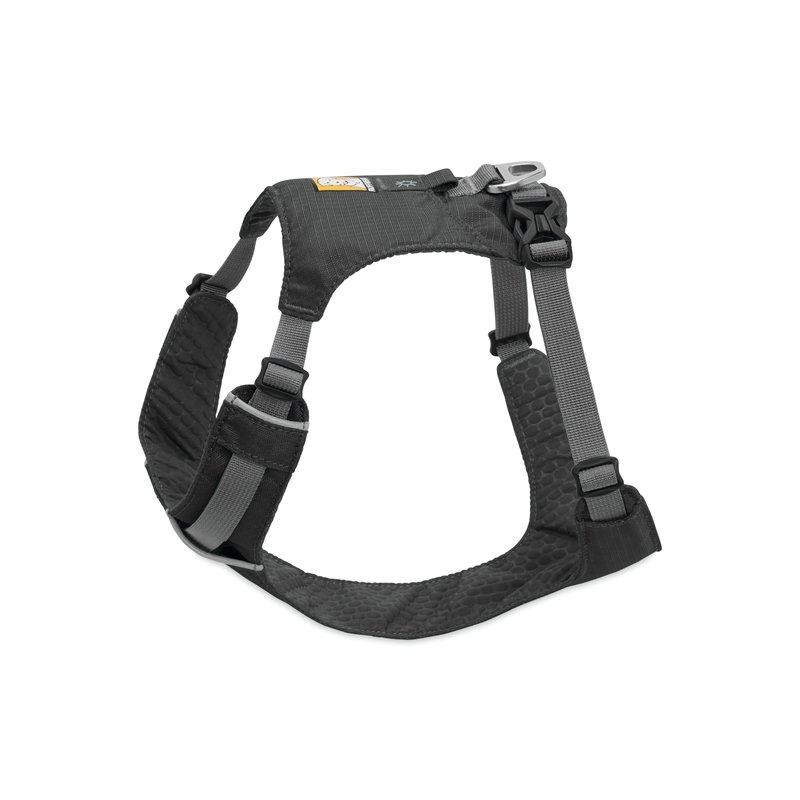 RUFFWEAR Hi&Light Dog Harness