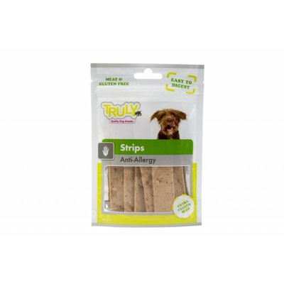 Strips Anti Allergy