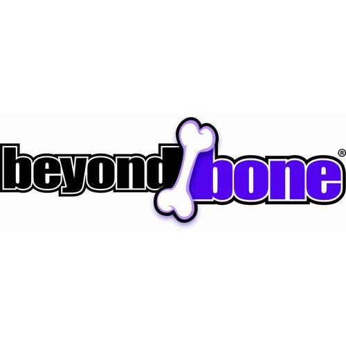 Beyond Bone