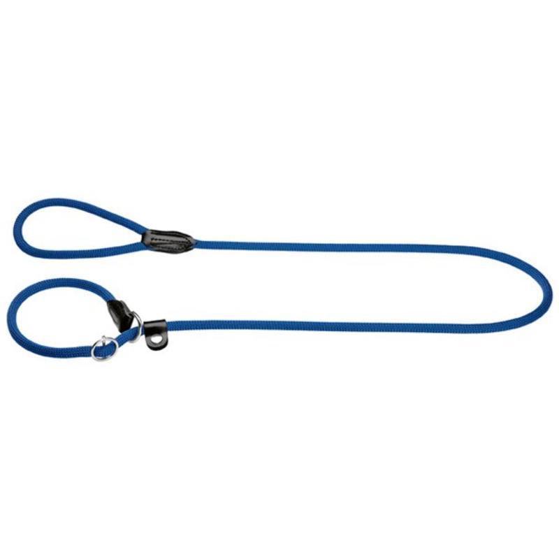 Handige nylon lijn met lus voor alle soorten honden