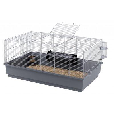 Ferplast Tent voor fretten en ratten dierportiek