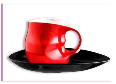 Kaffee-/Cappuccinotassen
