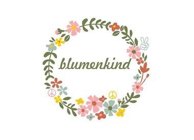 blumenkind®