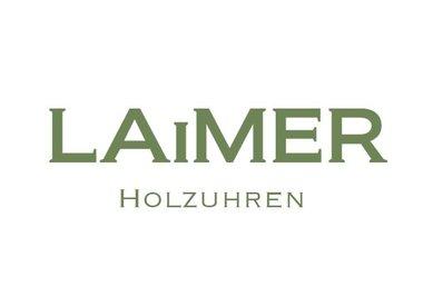 Laimer Holzuhren
