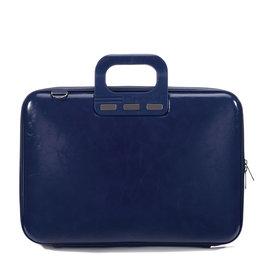 """Bombata Taschen Laptoptasche Evolution 15,6"""", blau"""
