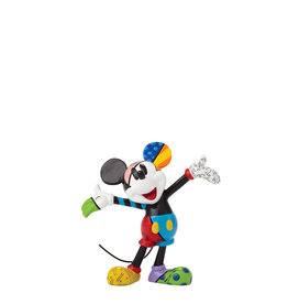 Disney by Britto Mickey Mouse Mini