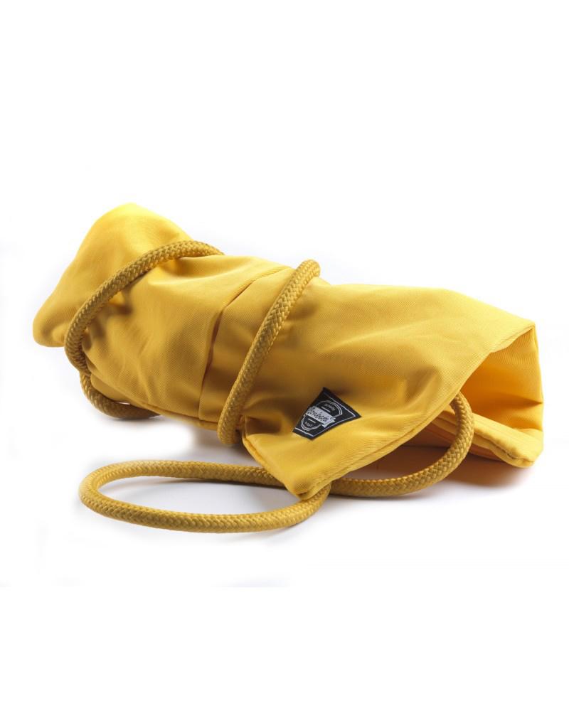 Bombata Taschen Rucksack I Bombata® Campus Gabardina I weinrot I Tasche