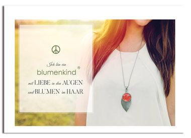 blumenkind ® Schmuck