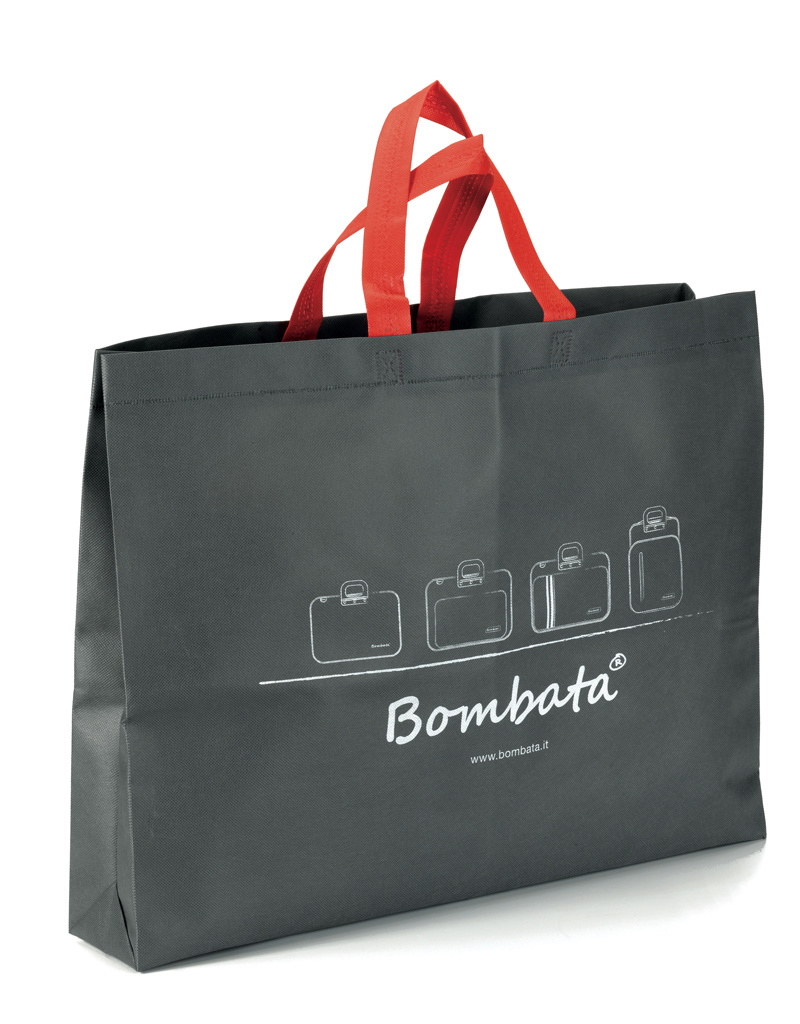 """Bombata Taschen Laptoptasche 13"""" I Mediobombata Cocco I orange"""