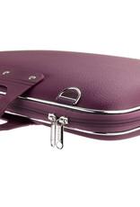 "Bombata Taschen Laptoptasche 15,6"" I Bombata Classic I Notebooktasche weinrot"