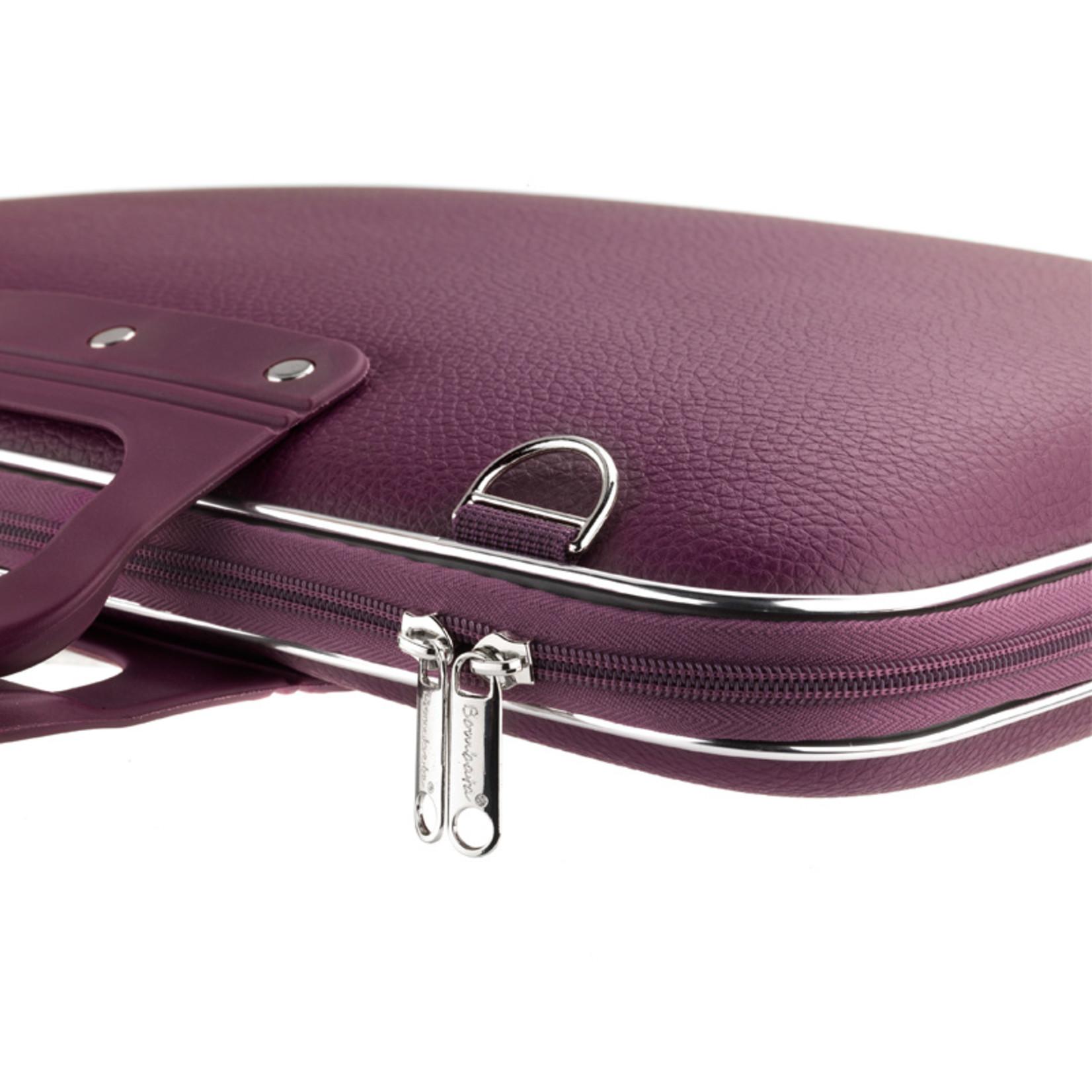 """Bombata Taschen Laptoptasche 15,6""""   Bombata Classic   Notebooktasche weinrot"""