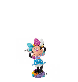 Disney by Britto Minnie Mouse Mini