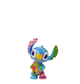 Disney by Britto Stitch Mini