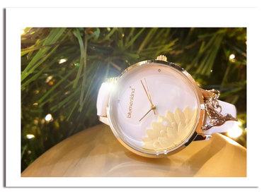 blumenkind® Uhren