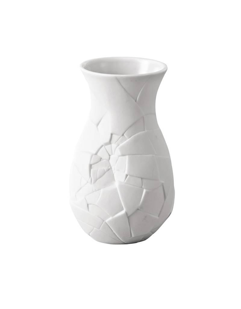 Rosenthal Porzellan Vase of Phases I 10 cm I Miniaturvase I Rosenthal