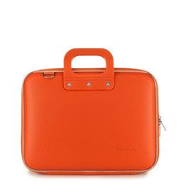 """Bombata Taschen Laptoptasche Classic 13"""", orange"""
