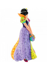 Disney by Britto Schneewittchen I Snow White Figur I Disney by Britto