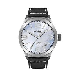TW Steel Uhren im Sale TW Steel Uhr MC2, 42mm