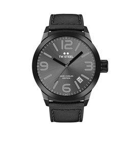 TW Steel Uhren im Sale TW Steel Uhr MC8, 42mm
