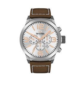 TW Steel Uhren im Sale TW Steel Uhr MC11, 42mm, Chronograph